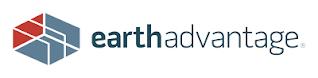 https://www.earthadvantage.org/